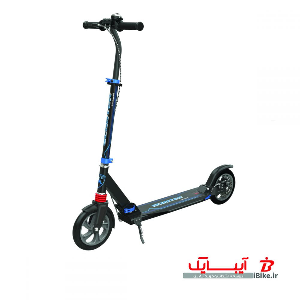 flamingo-scooter-9032-2