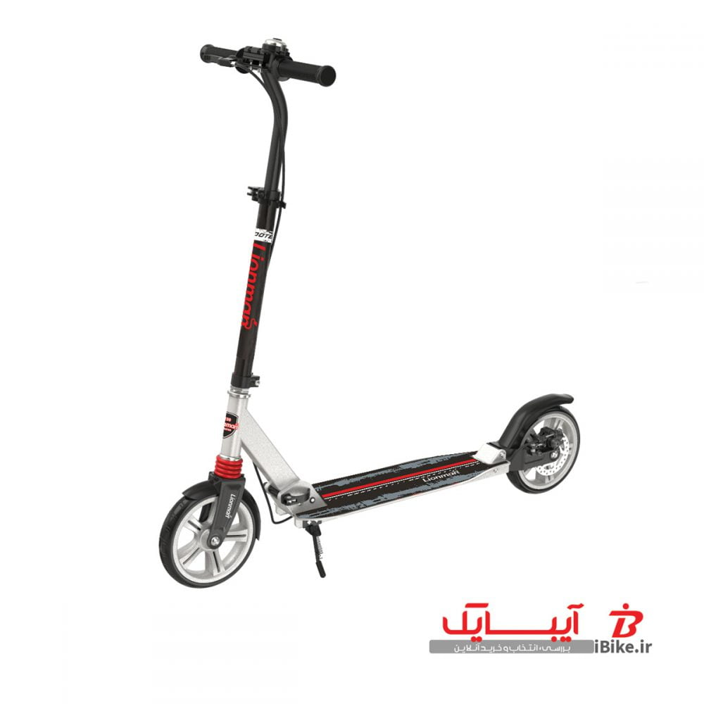 flamingo-scooter-9031-1
