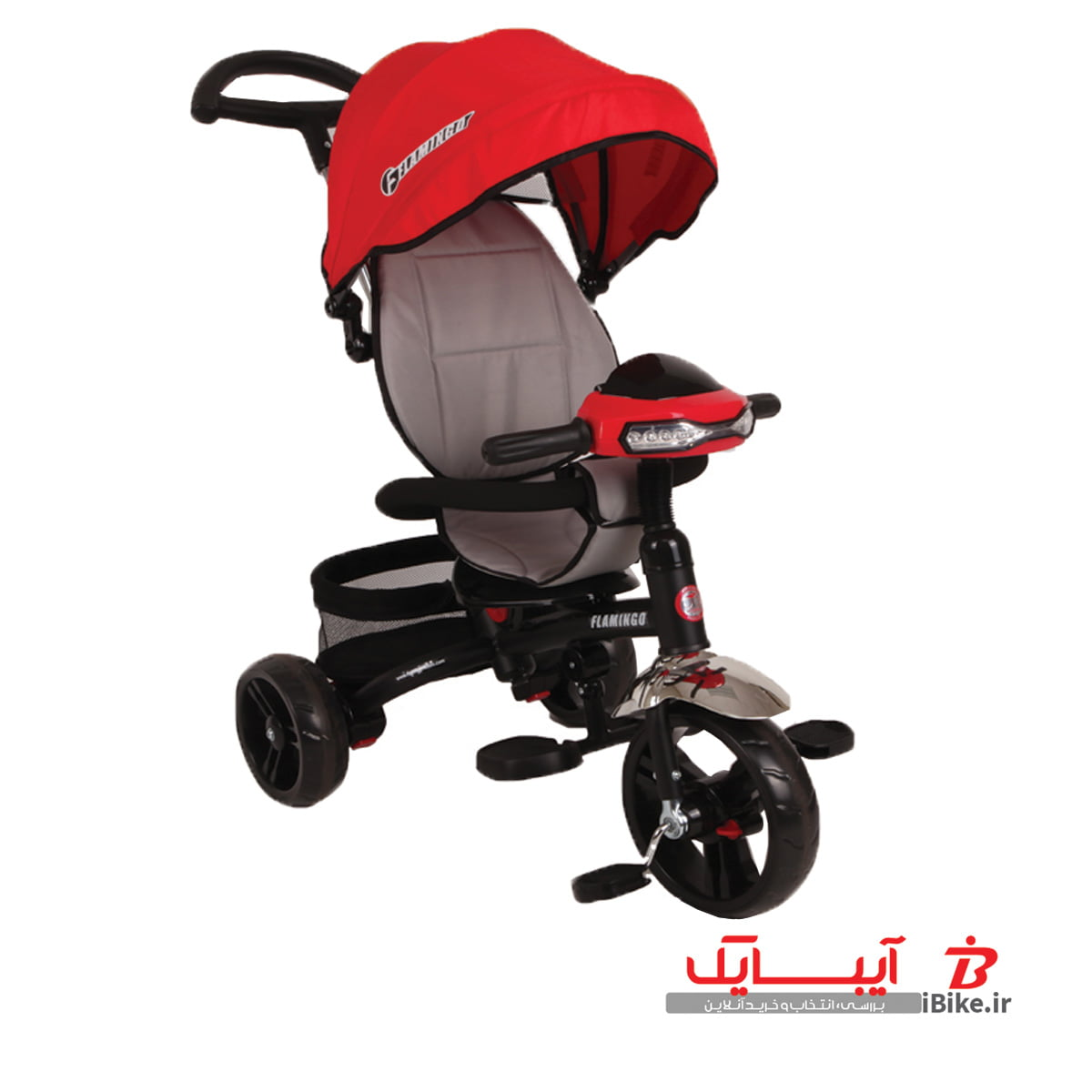 flamingo-tricycle-T200-2