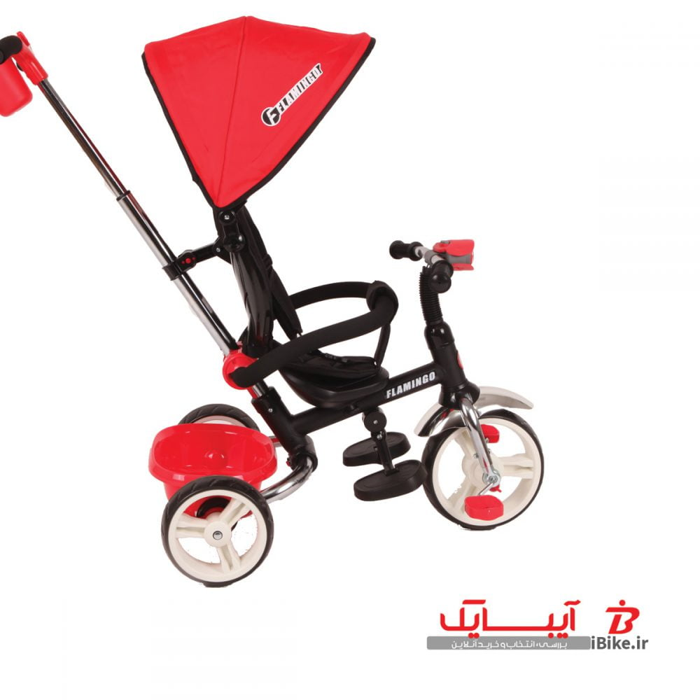 flamingo-tricycle-T300EVA-2