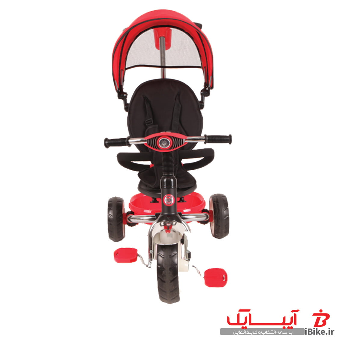 flamingo-tricycle-T300EVA-3