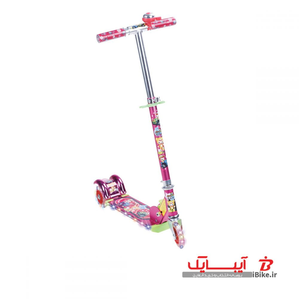 flamingo-scooter-2098-2