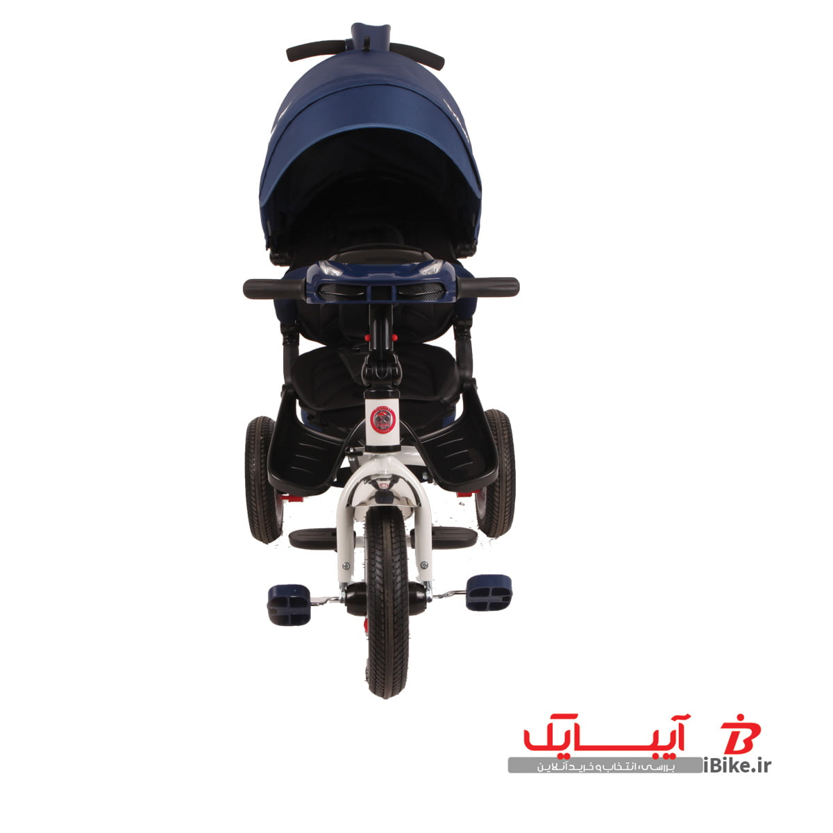 flamingo-tricycle-T400-3