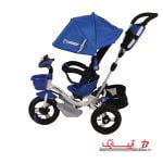 flamingo-tricycle-962-2
