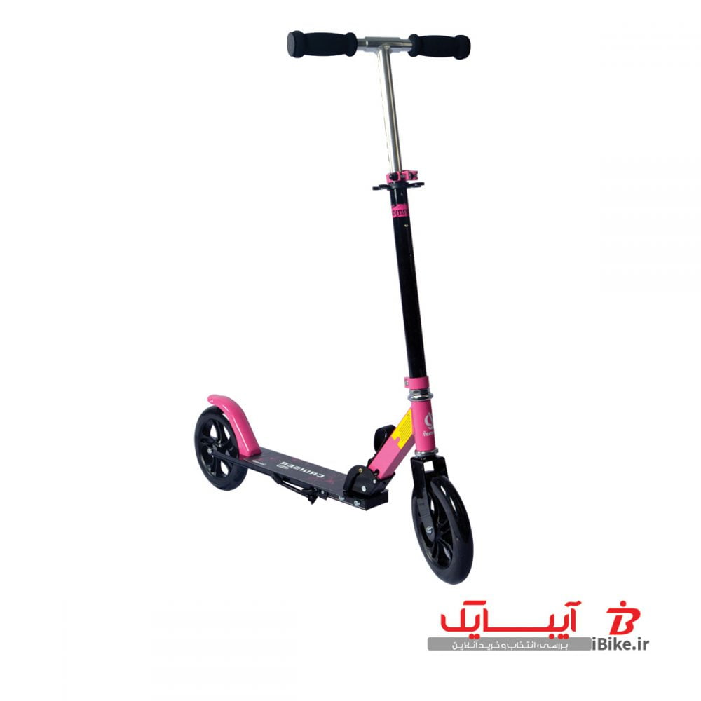 flamingo-scooter-9028-3