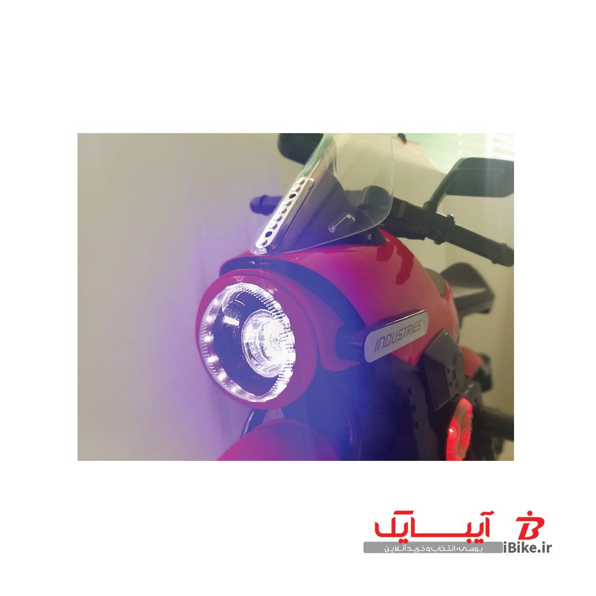 flamingo-shargaeablemotor-128-3