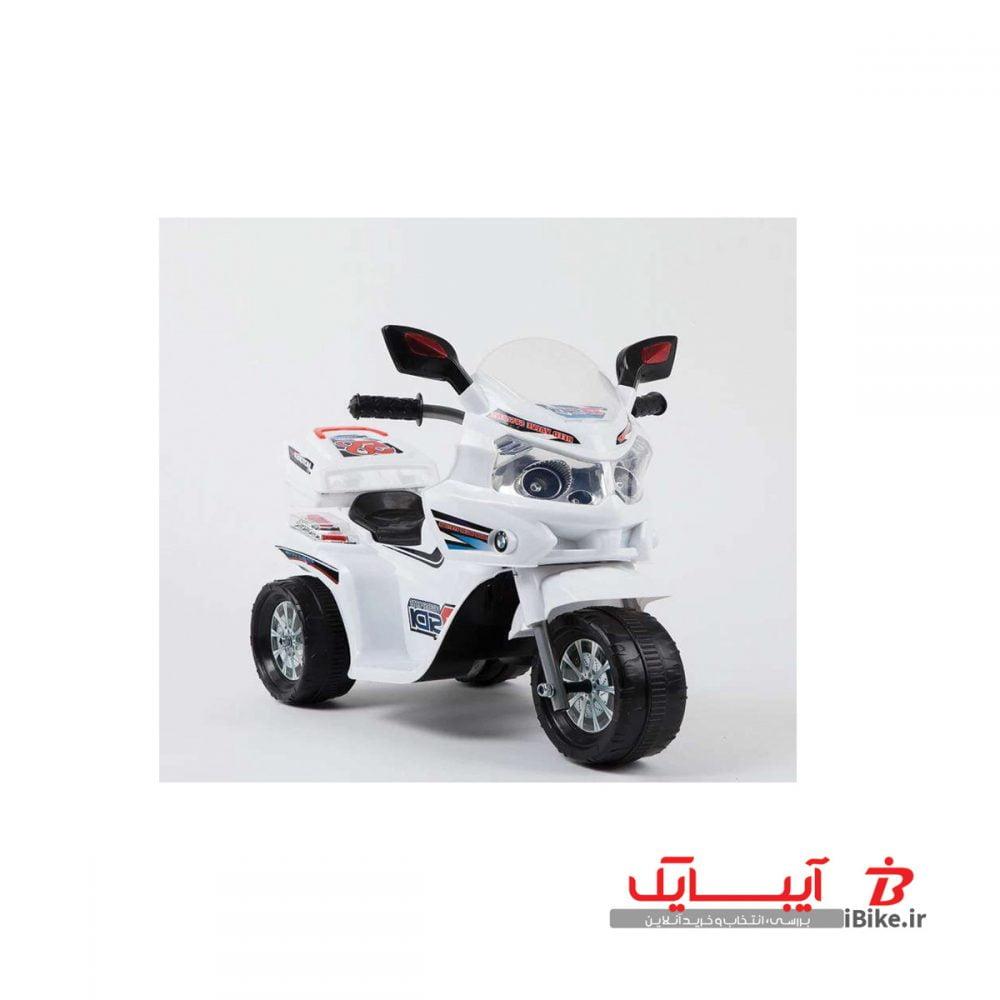 flamingo-shargaeablemotor-268-3