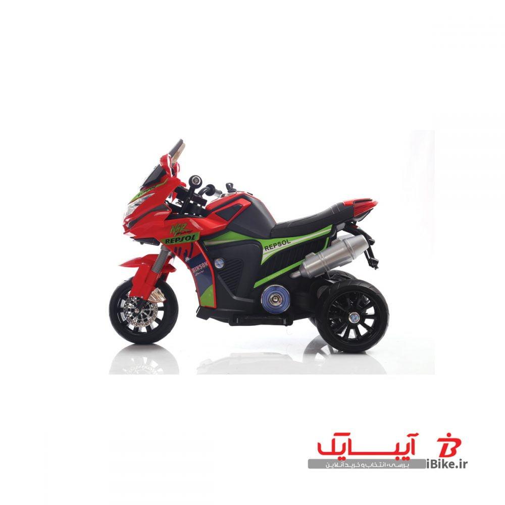 flamingo-shargaeablemotor-6288-2