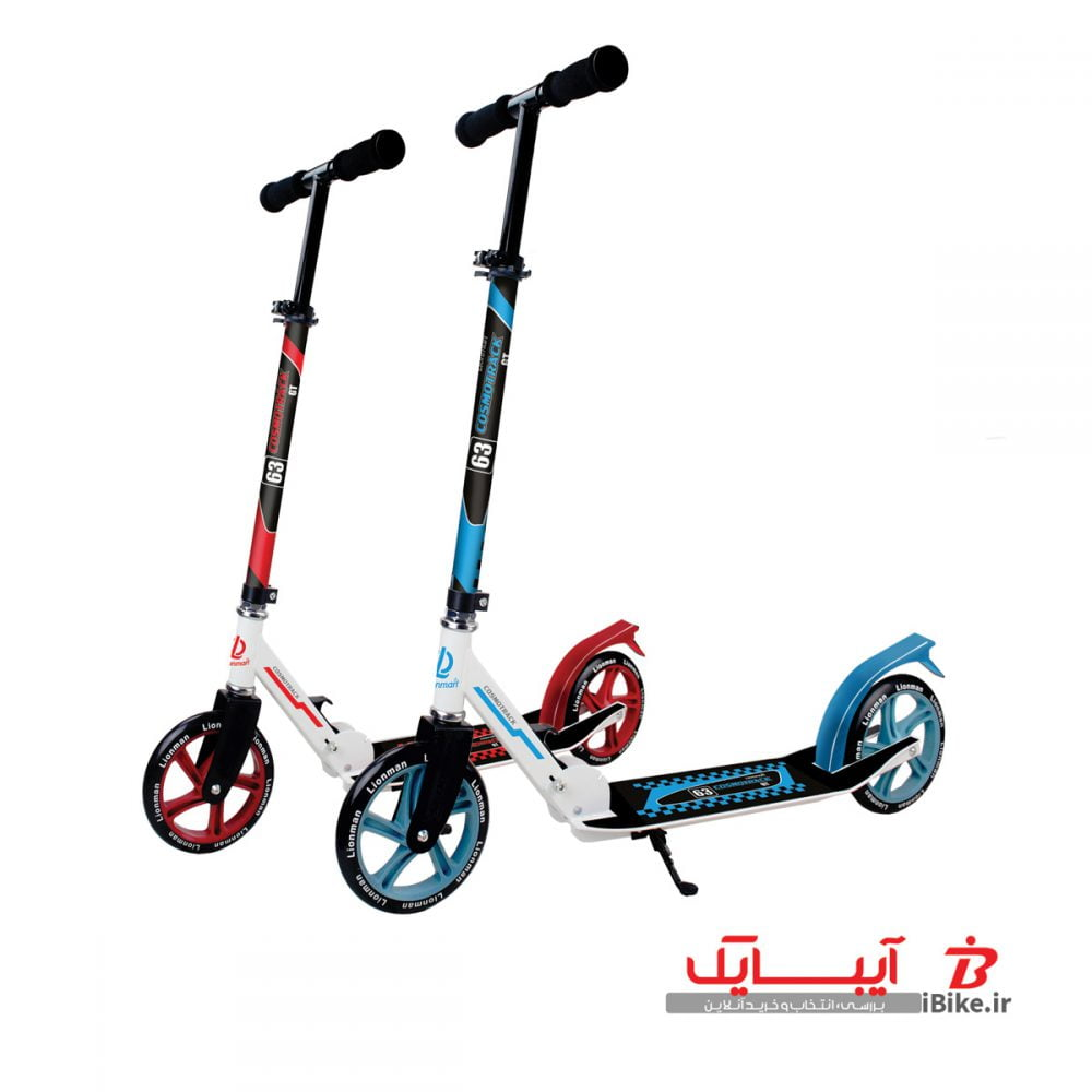 flamingo-scooter-9030-2
