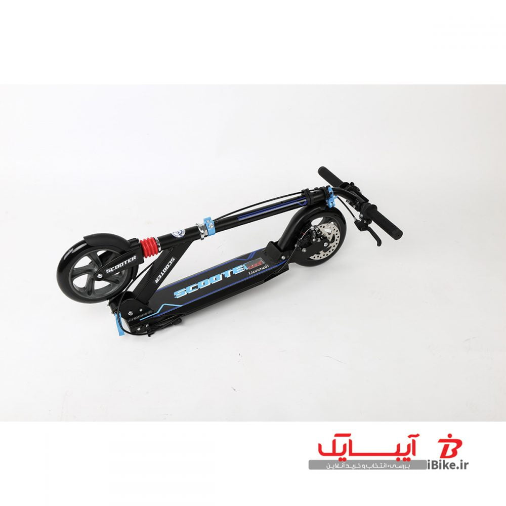 flamingo-scooter-9032-3