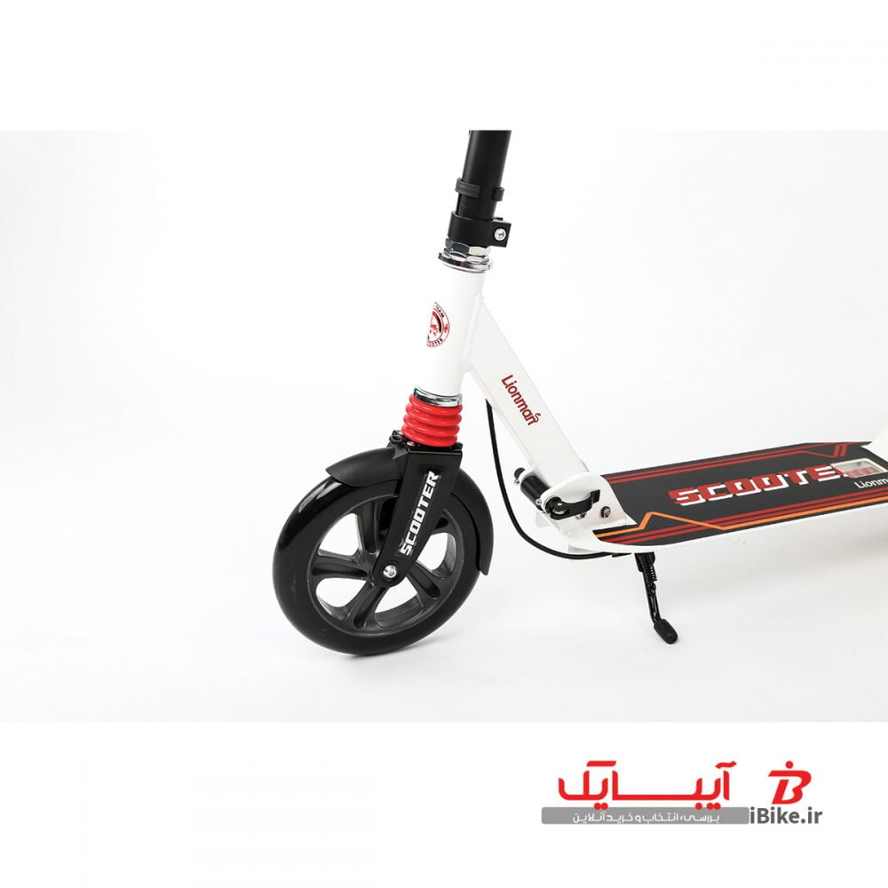 flamingo-scooter-9031-2