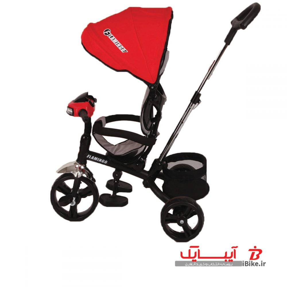 flamingo-tricycle-T200-3
