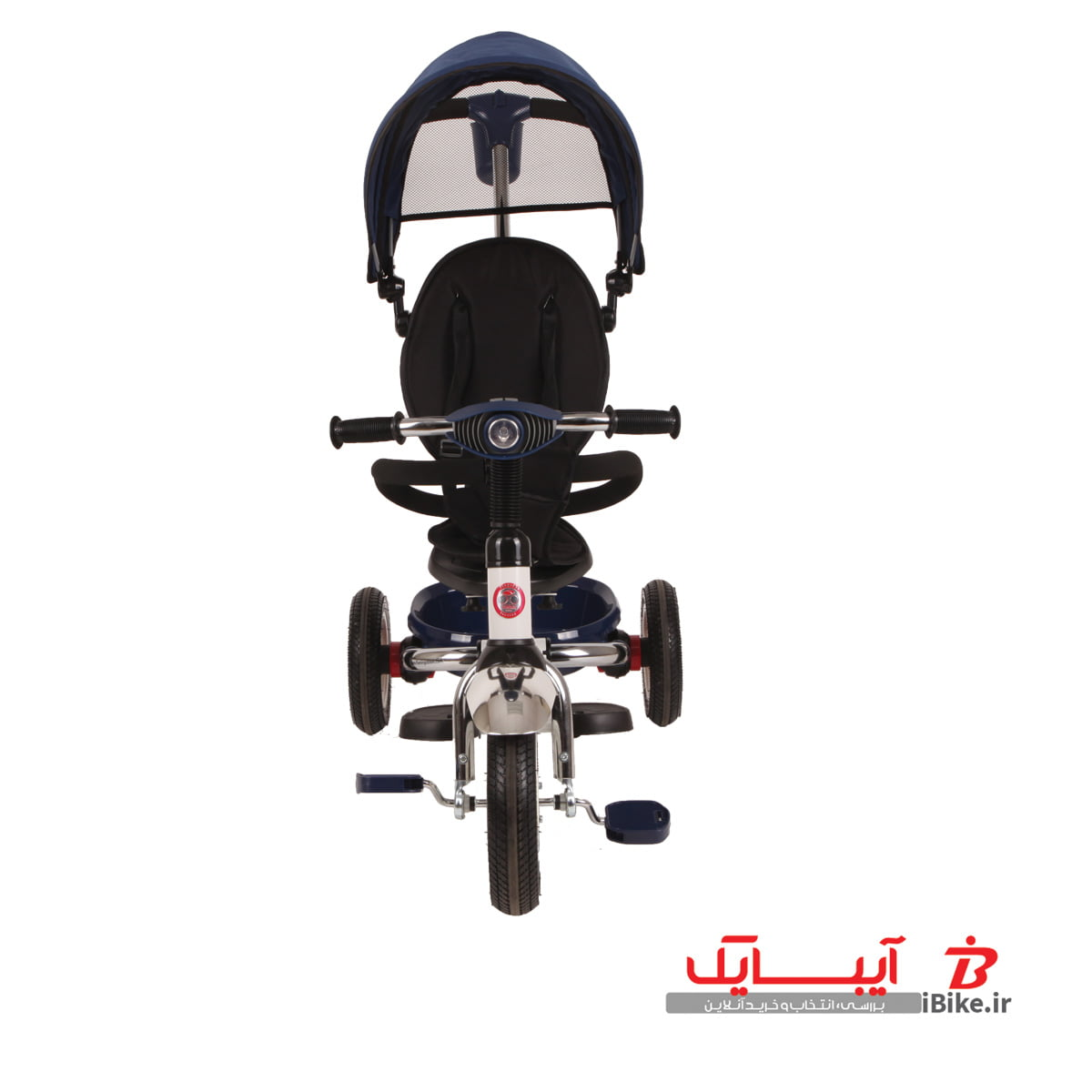 flamingo-tricycle-T300AIR-6
