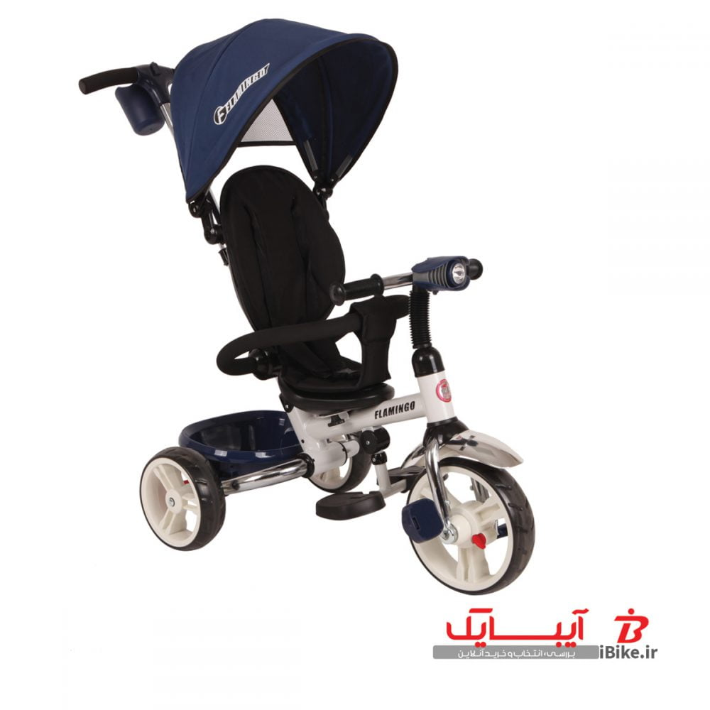 flamingo-tricycle-T300EVA-4