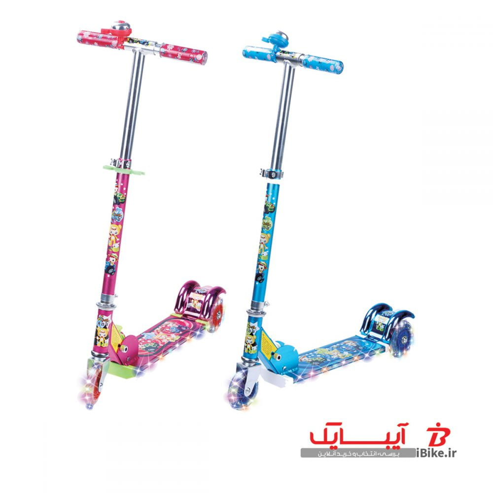 flamingo-scooter-2098-3