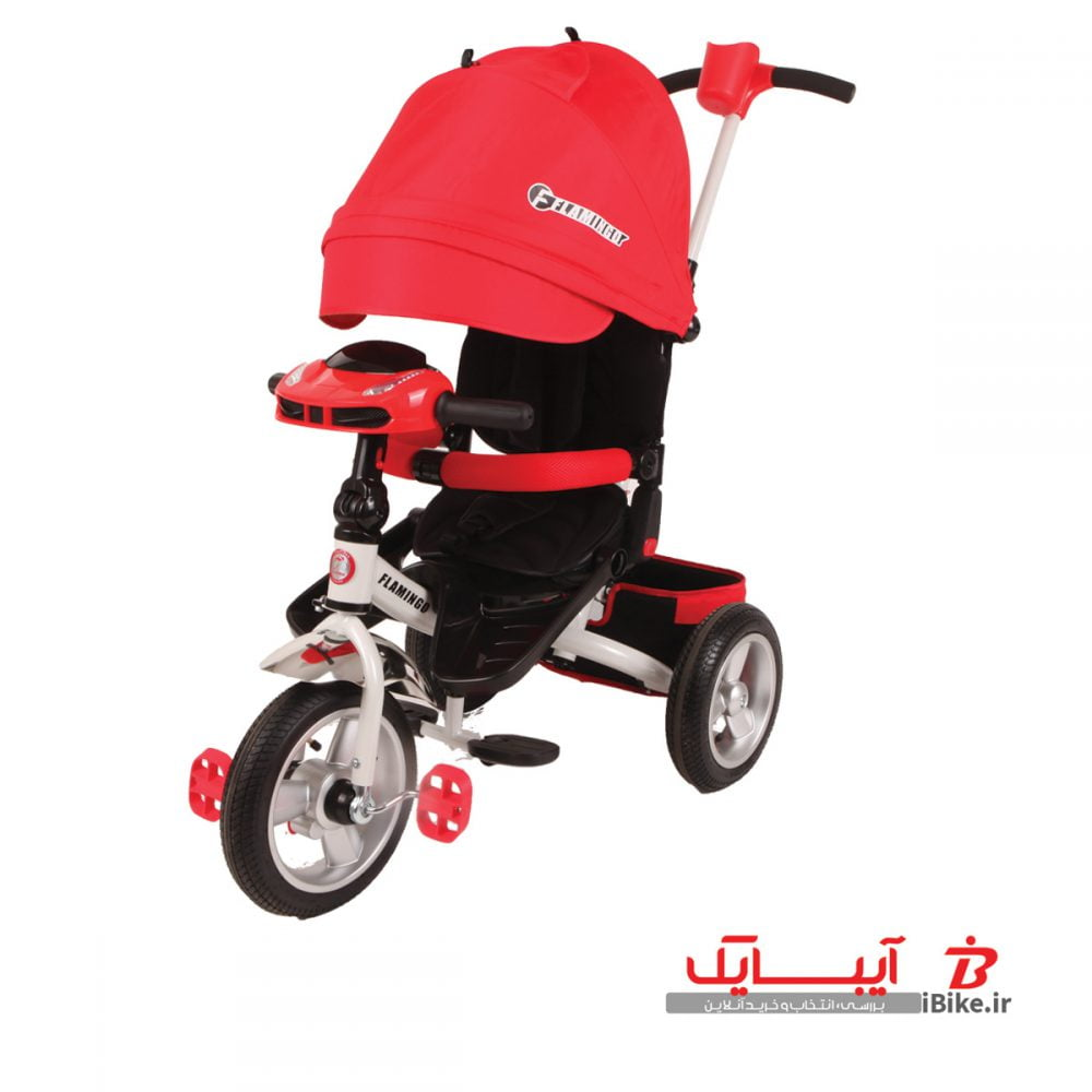 flamingo-tricycle-T400-4