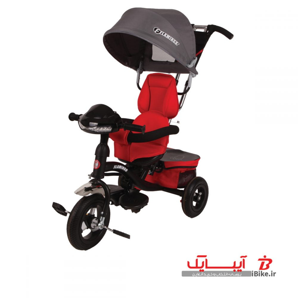 flamingo-tricycle-957-4