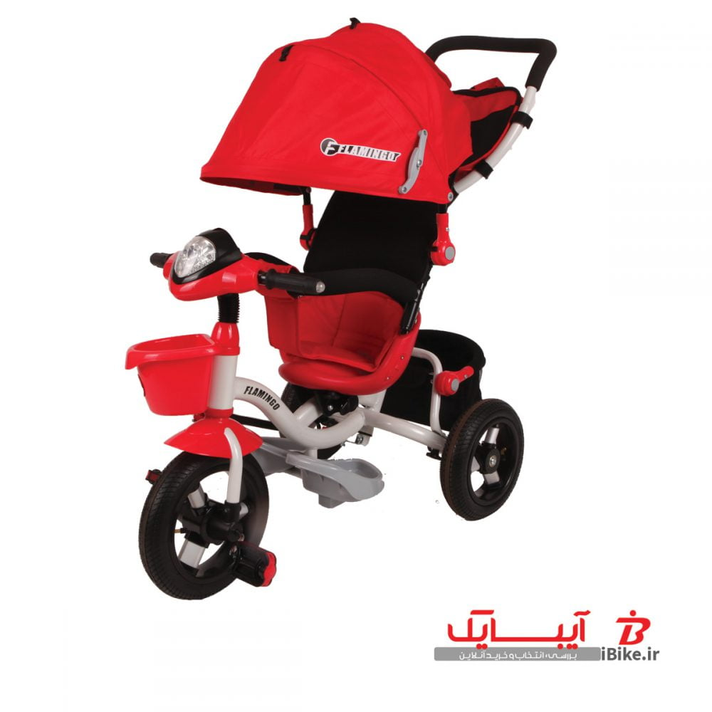 flamingo-tricycle-962-4