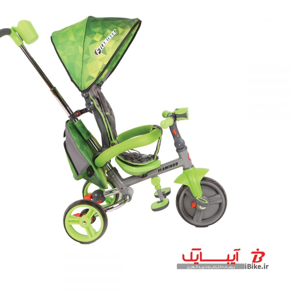 flamingo-tricycle-T310-4