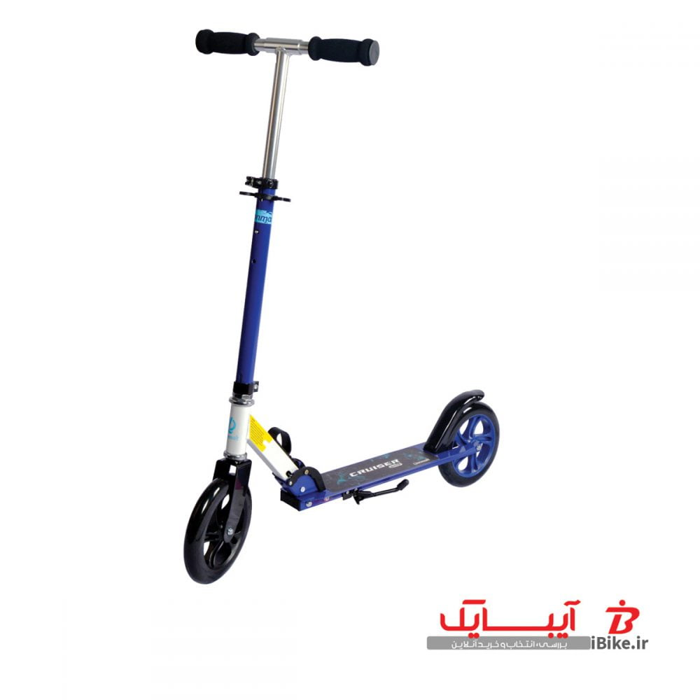 flamingo-scooter-9028-4