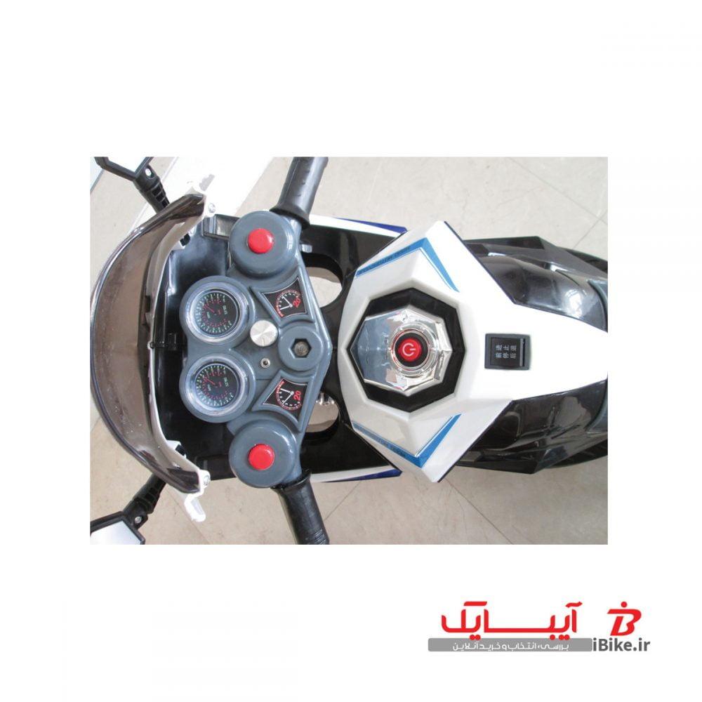 flamingo-shargaeablemotor-528-4