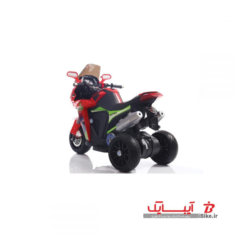 flamingo-shargaeablemotor-6288-3