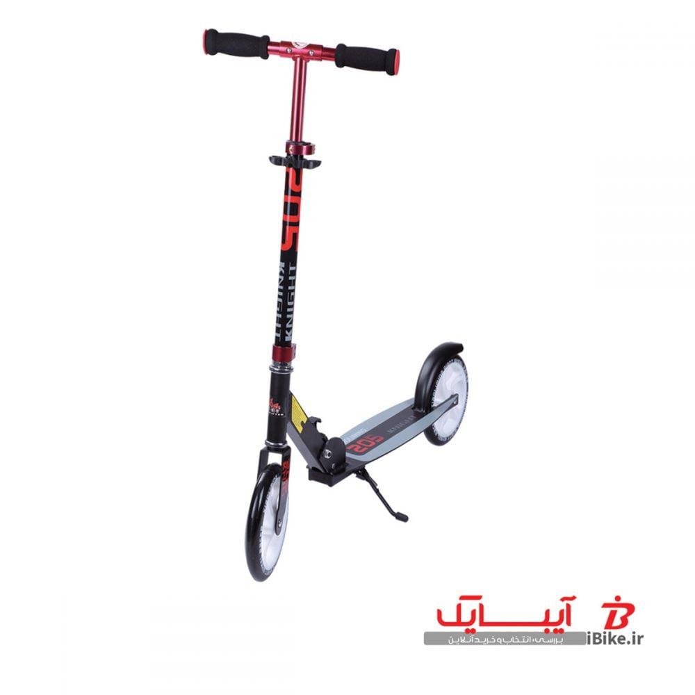 flamingo-scooter-9028A-4