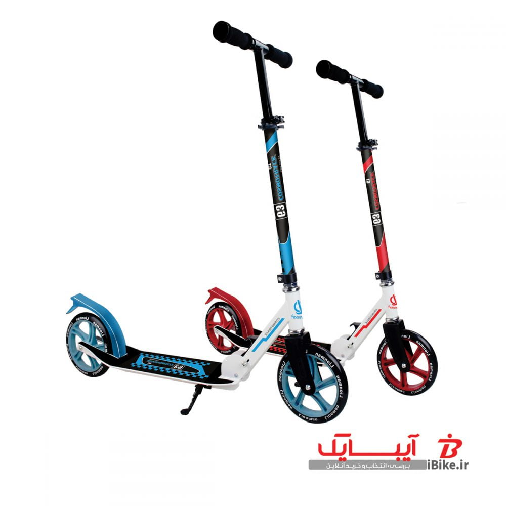 flamingo-scooter-9030-3