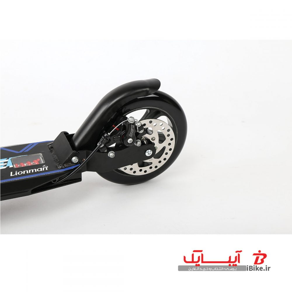 flamingo-scooter-9032-4