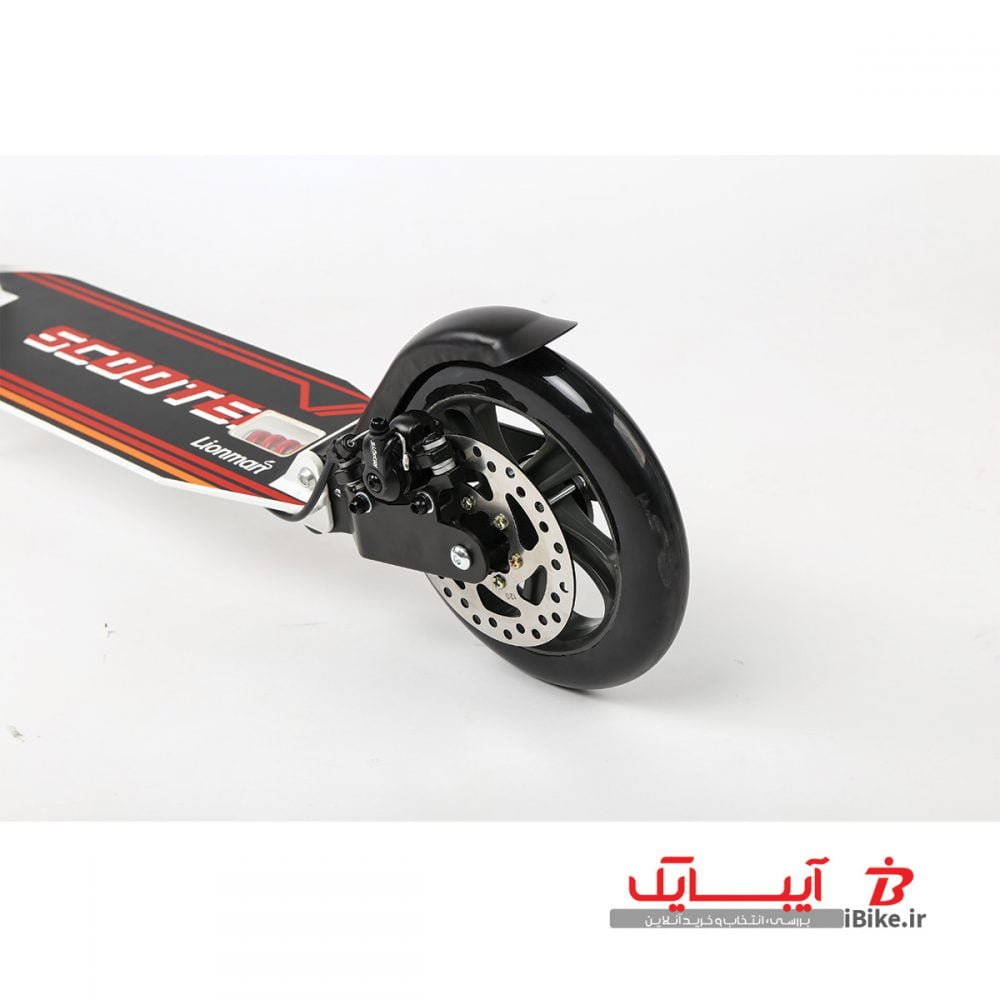 flamingo-scooter-9031-3
