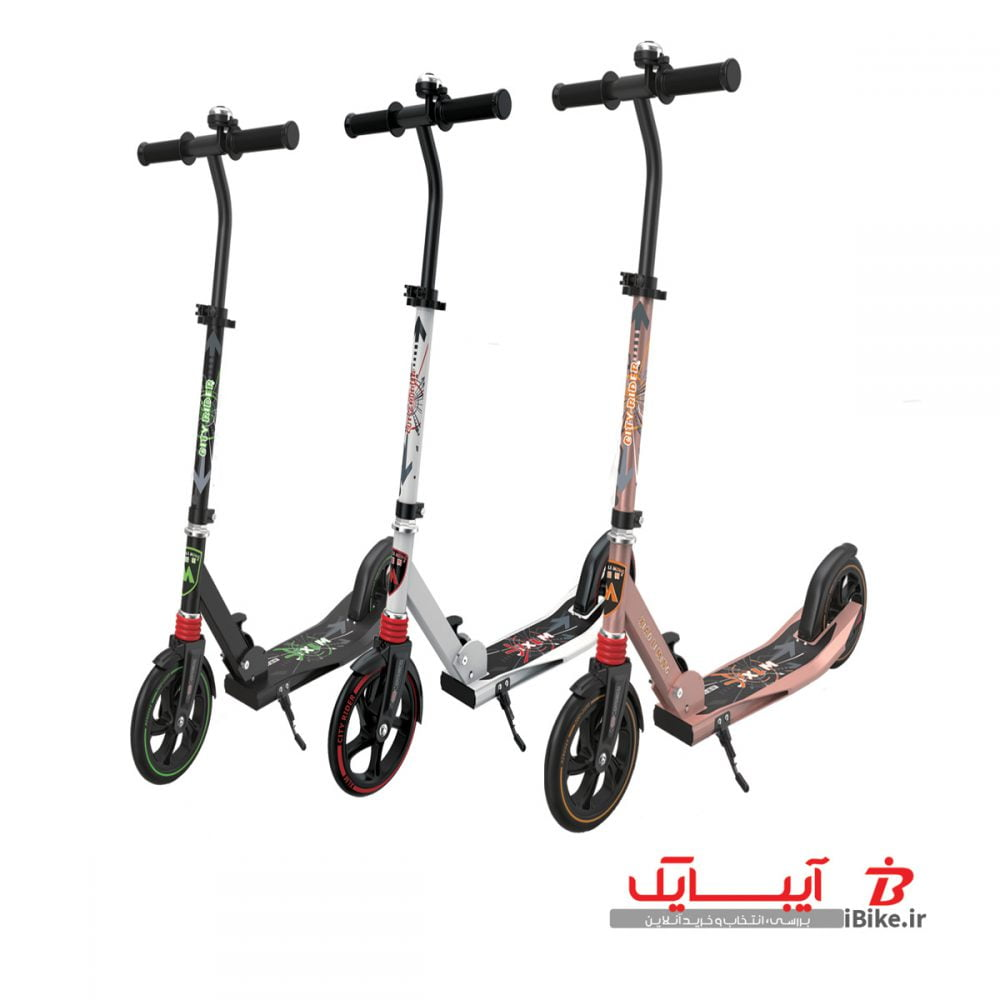 flamingo-scooter-9029-4