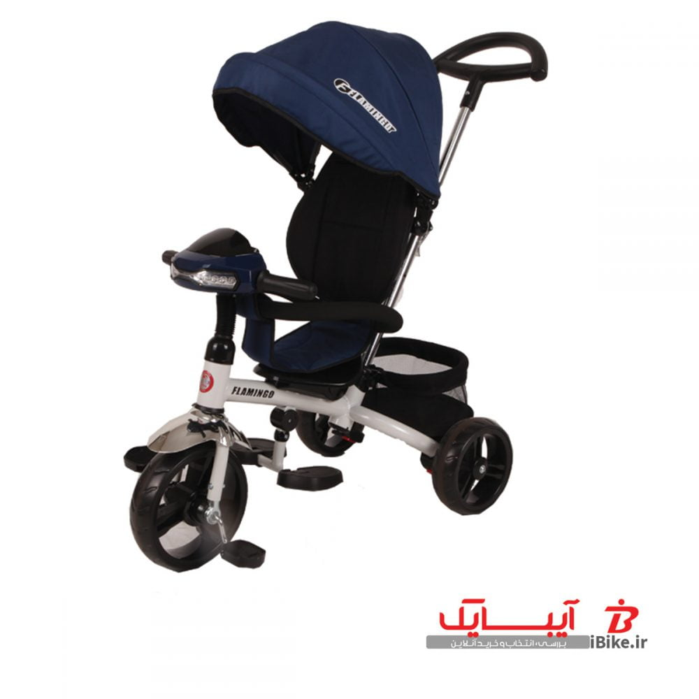 flamingo-tricycle-T200-4