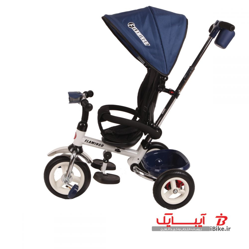 flamingo-tricycle-T300AIR-5