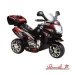 flamingo-shargaeablemotor-051-1