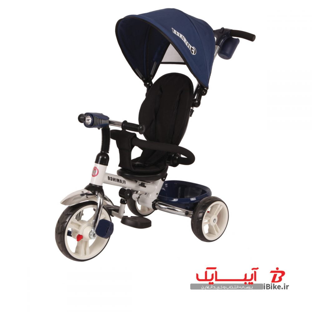 flamingo-tricycle-T300EVA-5