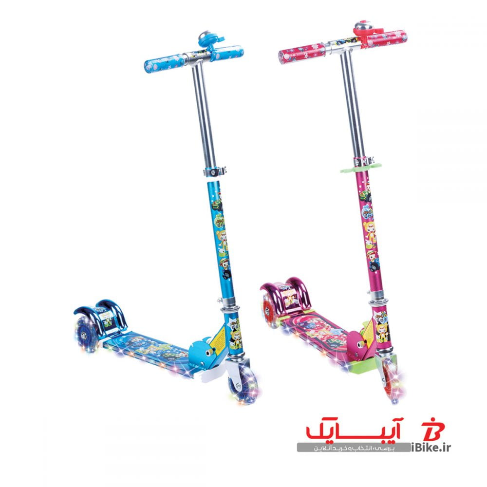 flamingo-scooter-2098-4