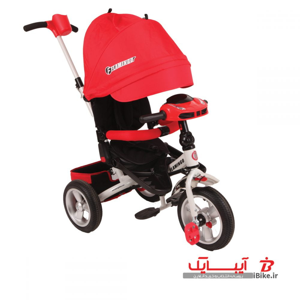 flamingo-tricycle-T400-5