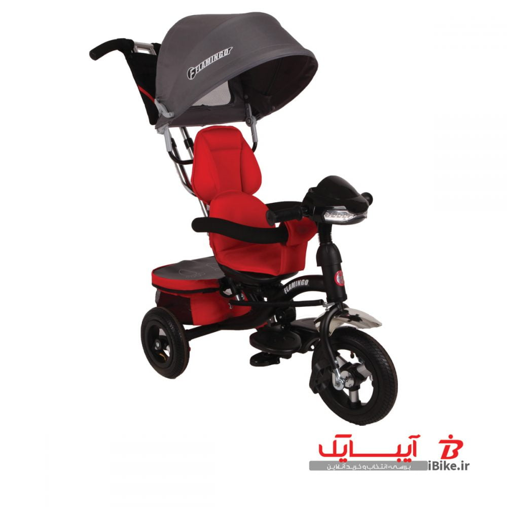 flamingo-tricycle-957-5
