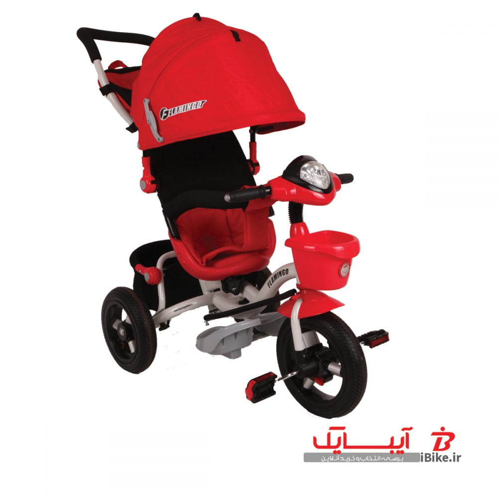 flamingo-tricycle-962-5