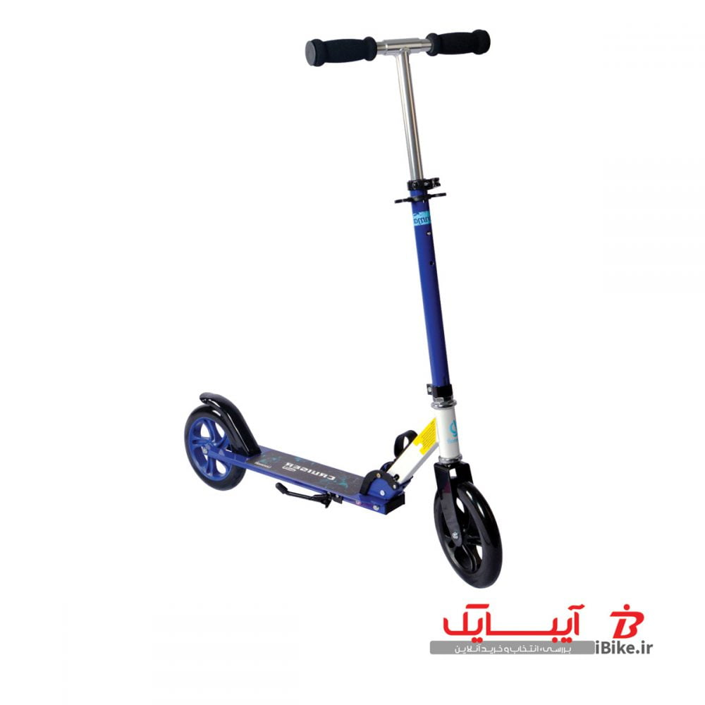 flamingo-scooter-9028-5