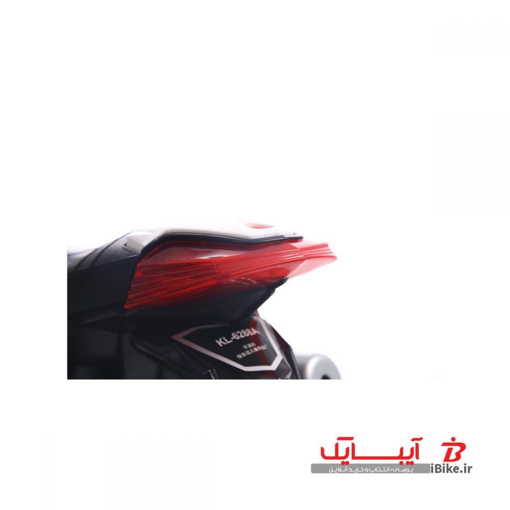 flamingo-shargaeablemotor-6288-4