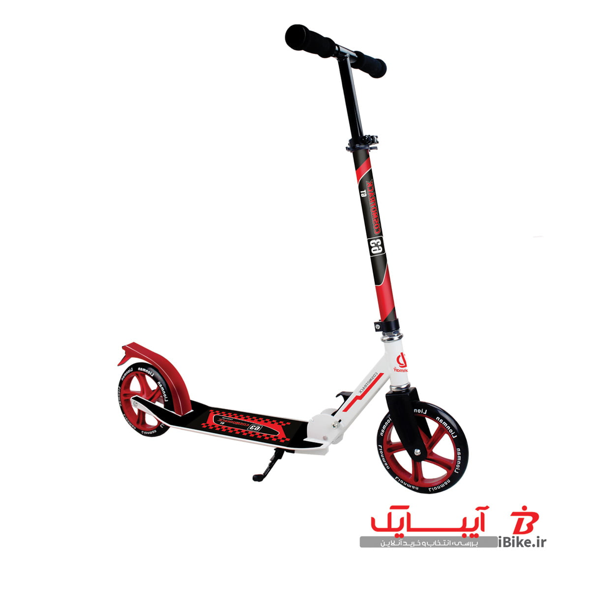flamingo-scooter-9030-1