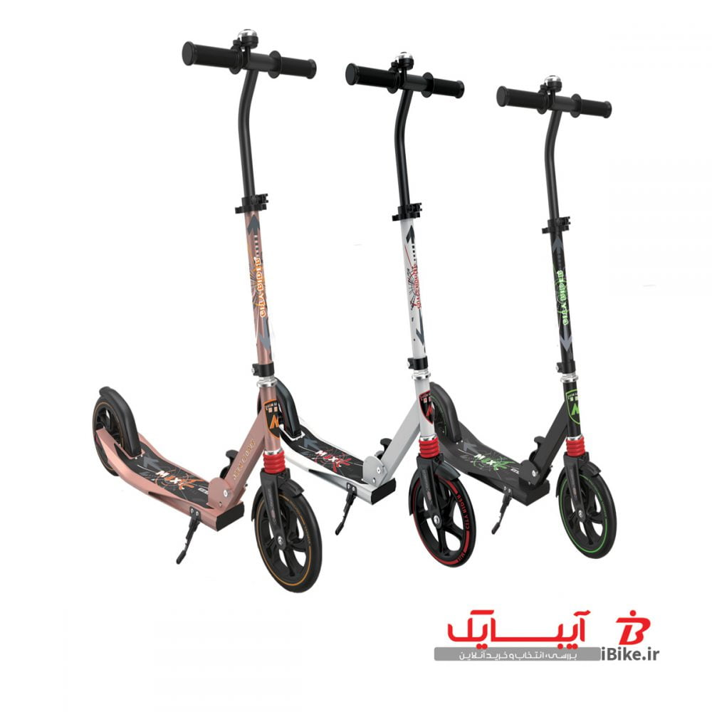 flamingo-scooter-9029-5