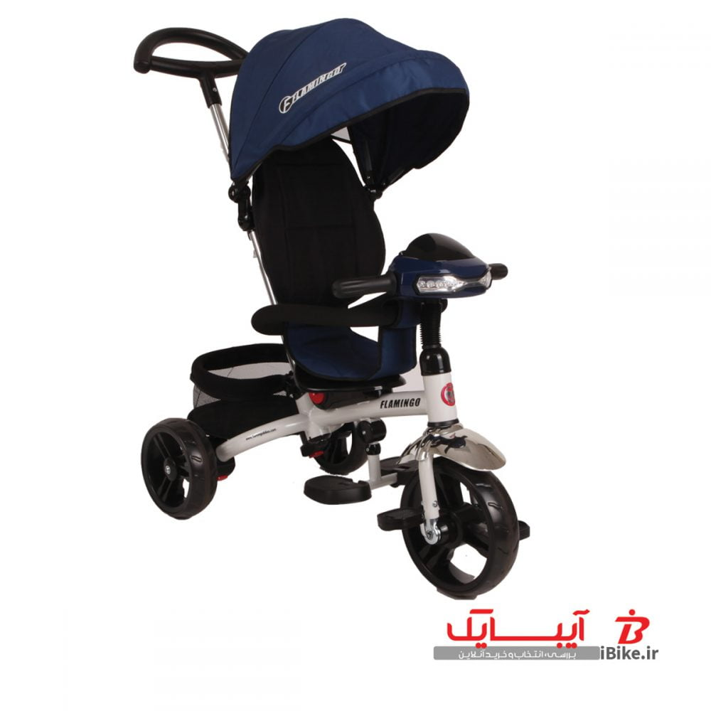 flamingo-tricycle-T200-5