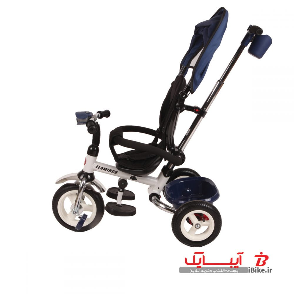 flamingo-tricycle-T300AIR-4