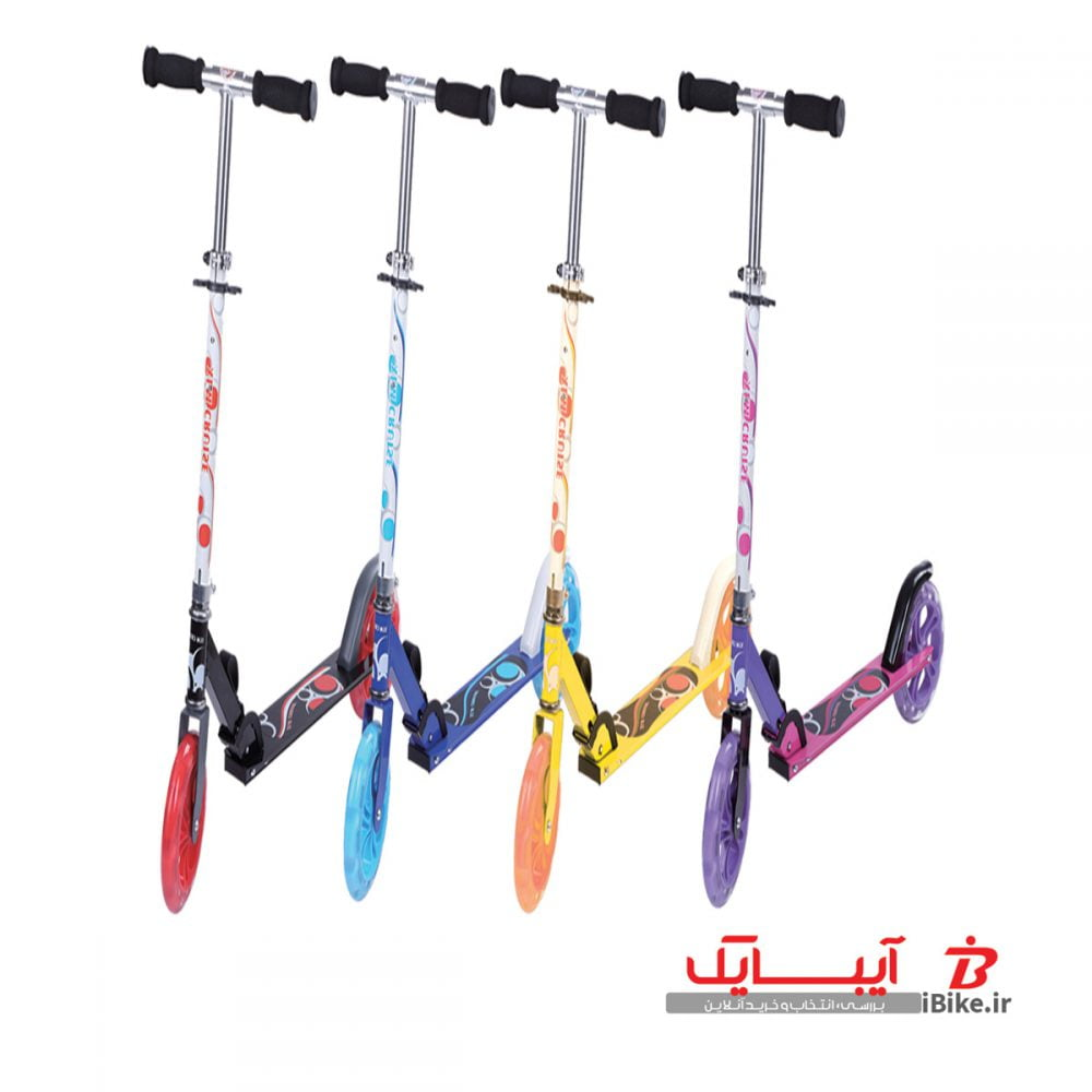 flamingo-scooter-9028-6