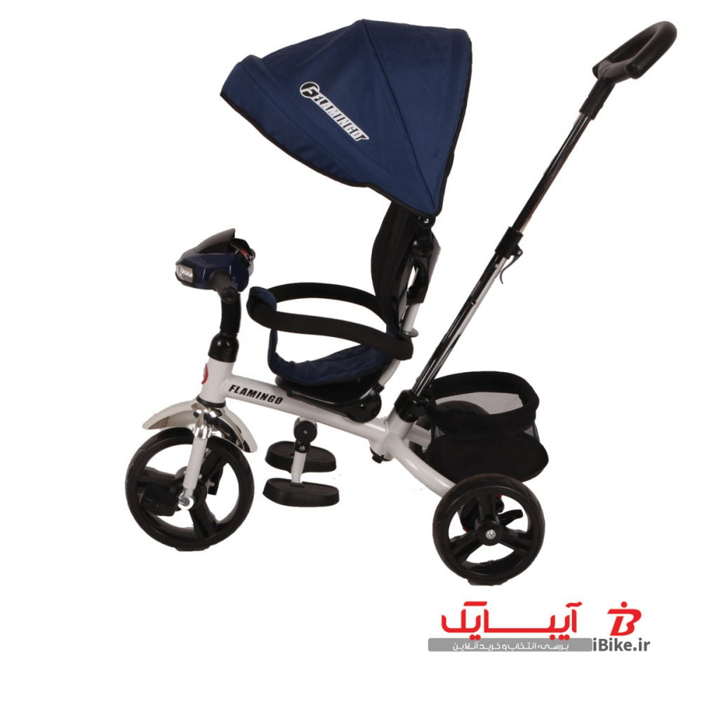 flamingo-tricycle-T200-6