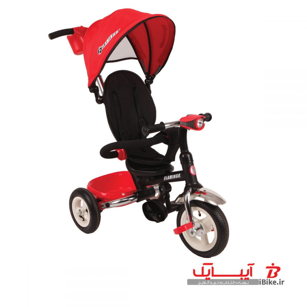 flamingo-tricycle-T300AIR-3