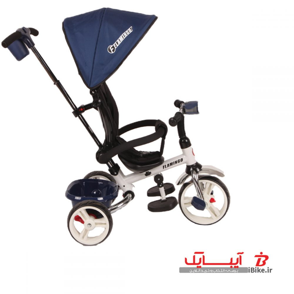 flamingo-tricycle-T300EVA-6