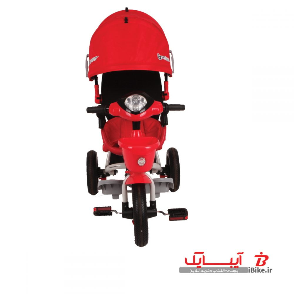flamingo-tricycle-962-6